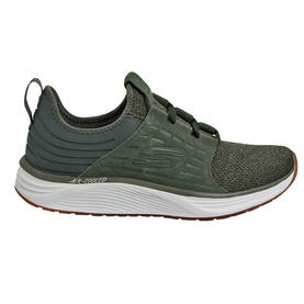 Miesten Skechers Air-Cooled Olive - Miesten - 52967 - 1