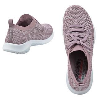 Naisten vihreät kengät Koko 35.5 | Zalando – kenkäkauppa netissä